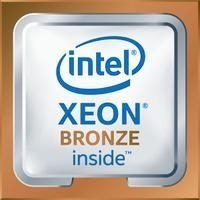 Prozessoren - Intel Xeon Bronze 3104 1.7 GHz 6 Kerne 6 Threads 8.25 MB Cache Speicher LGA3647 Socket Box  - Onlineshop JACOB Elektronik