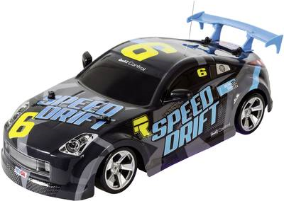 RC Drift Car Speed Drift (24483)