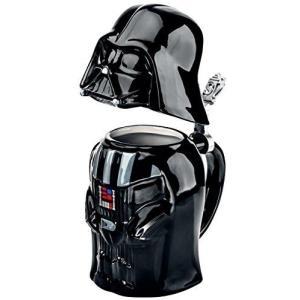 Underground Toys Star Wars Krug Darth Vader (SW...