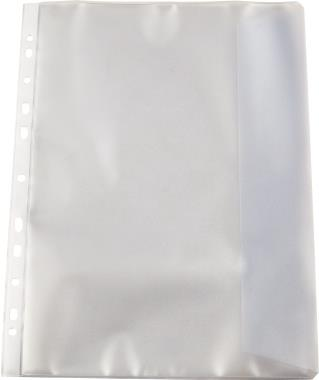 Prooffice Prospekthülle 11184819-000 DIN B4 5 St./Pack. (11184819-000)