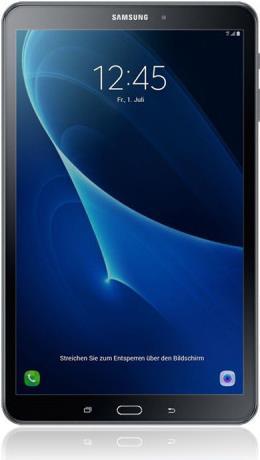 Samsung SM-T585 Galaxy Tab A 10.1 (2016) 32GB b...