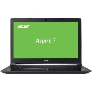 Acer Aspire A717-71G-58KH 2.5GHz i5-7300HQ 17.3...