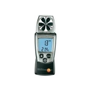 TESTO 410-1 Strömungs-Messgerät (0560 4101) jetztbilligerkaufen