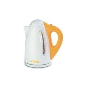 Smoby Mini Tefal Wasserkocher (SM-310505)