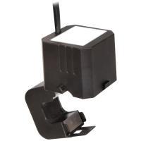 Gossen Metrawatt SC40-C 400/1A 0,2VA Kl.1 28mm Stromwandler Primärstrom:400A Sekundärstrom:1A jetztbilligerkaufen