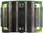 Dell 165W - Prozessorkühler - für EMC PowerEdge...
