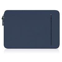 Incipio ORD - Schutzhülle für Tablet - Nylon - dunkelblau - für Microsoft Surface Pro 3 (MRSF-069-BLU)