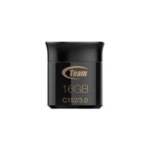 Team Color Series C152 - USB-Flash-Laufwerk - 1...