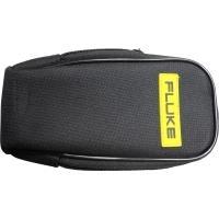 Fluke C90 Carrying Case - Tasche für Netzwerktestgeräte - für Multimeter 179