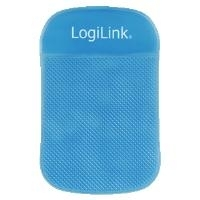 Logilink Sticky Anti-Slip Mat - Anti-Rutsch-Mat...