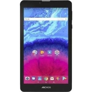 Archos Core 70 3G - Tablet - Android 7.0 (Nouga...
