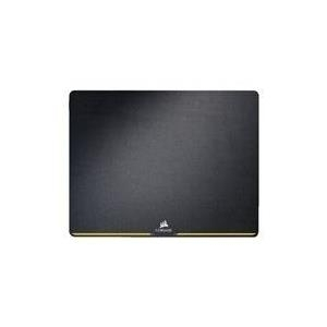 Mouse pad Corsair Gaming MM400 highsp.NL (CH-9000103-WW)