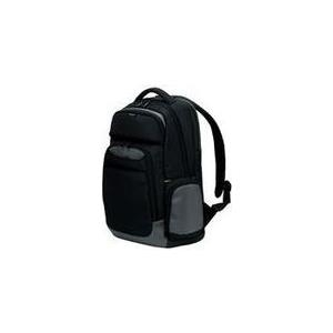Targus CityGear 15.6 Laptop Backpack - Notebook...