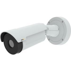 AXIS Q1941-E - Thermo-Netzwerkkamera - Außenber...