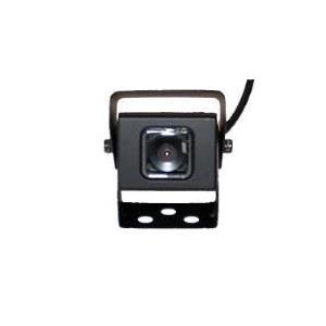 Axion color Mini-Kamera (DBC 114039M)