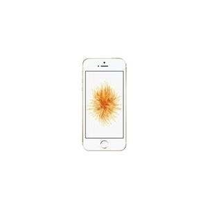 Apple iPhone SE - Smartphone - 4G LTE - 16GB - ...