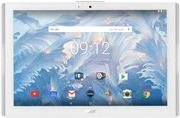 Acer ICONIA ONE 10 B3-A40-K65A - Tablet - Andro...