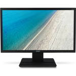 "Acer V226HQL - LED-Monitor - 54.6 cm (21.5"") - 1920 x 1080 Full HD (1080p) - 200 cd/m² - 5 ms - DVI, VGA - Schwarz"