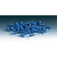 Reely (0120002) Modellbau-Stecknadeln (0120002)