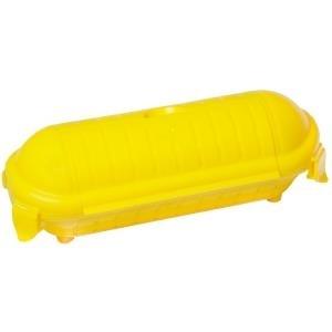 LogiLink LPS217 Gelb Wasserdichte Tasche (LPS217)
