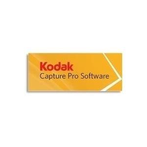 Kodak Capture Pro - UPG - 3Y - PC - Pentium 4 -...