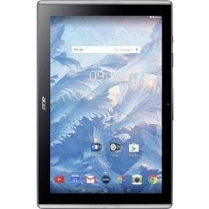 Acer ICONIA ONE 10 B3-A40-K8MQ - Tablet - Andro...