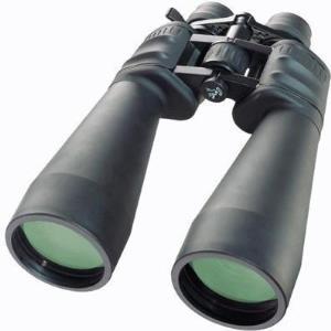 Ferngläser, Mikroskope - Bresser Optik Zoom Fernglas Spezial Zoomar 12 36 x 70 mm Schwarz (1663670)  - Onlineshop JACOB Elektronik