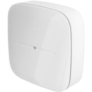 Telekom Smart Home Wandtaster - Schalter - drah...