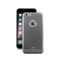 Moshi iGlaze Armour Apple iPhone 6 Plus grey Pr...