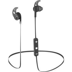 Kopfhörer - Trust Urban Sila Ohrhörer mit Mikrofon im Ohr Bluetooth drahtlos Geräuschisolierung Schwarz, weiß (21709)  - Onlineshop JACOB Elektronik