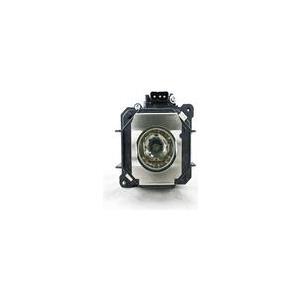 V7 - Projektorlampe (gleichwertig mit: Epson V13H010L47) - 2000 Stunde(n) - für Epson EB-G5100, EB-G5150NL, PowerLite G5000, Pro G5150NL (V13H010L47-V7-1E)
