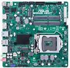 Mainboards - ASUS PRIME H310T Motherboard Thin mini ITX LGA1151 Socket H310 USB 3.1 Gen 1 Gigabit LAN Onboard Grafik (CPU erforderlich) HD Audio (8 Kanal)  - Onlineshop JACOB Elektronik