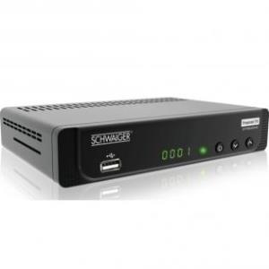 Sporting Dvb-t2 Receiver Digital Usb Tv Stick Hdtv Empfänger Aerial Remote Steuerung Minw Zu Den Ersten äHnlichen Produkten ZäHlen Handys & Kommunikation