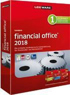 Lexware Financial Office 2018 Jahresversion (365-Tage) jetztbilligerkaufen