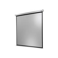 Celexon Electric Professional Plus Square forma...