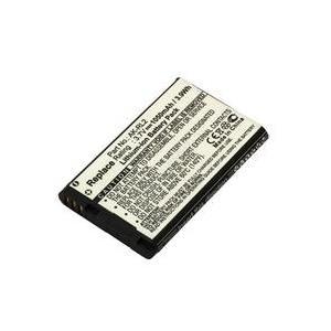 Emporia AK-RL2 - Batterie für Mobiltelefon Li-I...