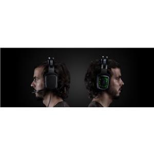Audiozubehör - Razer Tiamat 2.2 V2 Headset 2,2 Kanal Full Size  - Onlineshop JACOB Elektronik