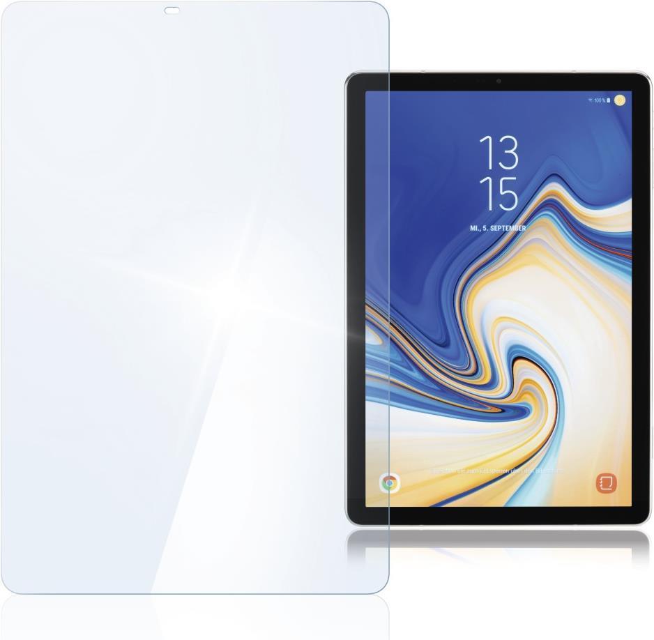 Displayschutzglas Premium für Samsung Galaxy Tab S4 10.5 (4047443398369)