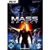 Electronic Arts MASS EFFECT CLASSIC / System: P...