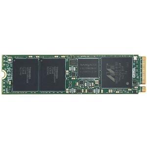 Plextor M8SeGN PX-1TM8SeGN - SSD - 1TB - intern - M.2 2280 (M.2 2280) - PCI Express 3.0 x4 (NVMe) - Puffer: 2048MB (PX-1TM8SeGN)