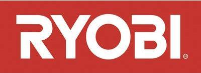 Gartengeräte - Ryobi Akku Heckenschere ohne Akku 18 V Li Ion OHT1845 (5133003654)  - Onlineshop JACOB Elektronik