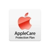 AppleCare Protection Plan - Serviceerweiterung ...