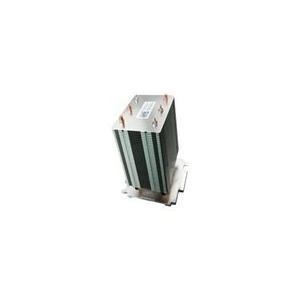 Dell 160W - Prozessorkühler - für PowerEdge C41...