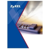 ZyXEL eSMS - Prepaid service card - ?50 (LIC-ES...