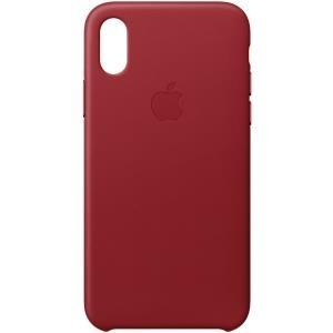 Apple (PRODUCT) RED - Hintere Abdeckung für Mob...