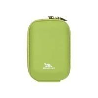Riva Case 7023 (PU) - Tasche Kamera EVA grün