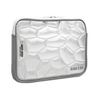 Sumdex Aircube MacBook Sleeve - Notebook-Hülle ...