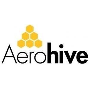 Aerohive HiveManager VHM (Virtual HiveManager) ...