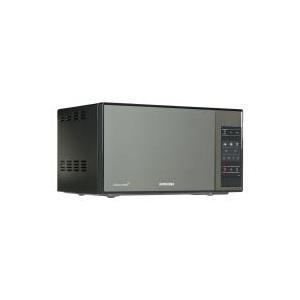 Samsung Solo-Mikrowelle ME83X - 23 l, 800 W (ME...
