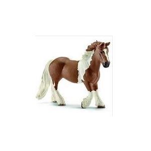 Schleich Farm Life 13773 Kinderspielzeugfigur (...